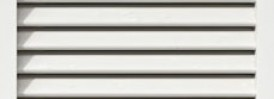 Blinds Acton ACT - Blinds Experts Australia