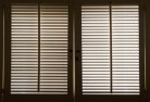 Acton ACT Outdoor shutters 3