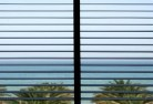 Acton ACT Window blinds 13