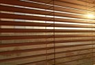 Acton ACT Window blinds 15