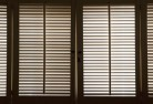 Acton ACT Window blinds 5